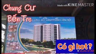 Đến khu Đô Thị Phương Nam River Park