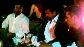Balochi Song By Ghulam Shams Baloch