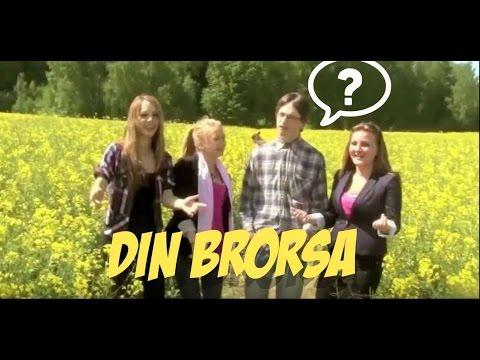 MMTV Jag Låg Med Din Brorsa (De Vet Du Cover)