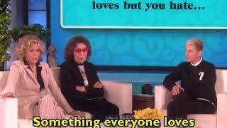 Ellen Tube