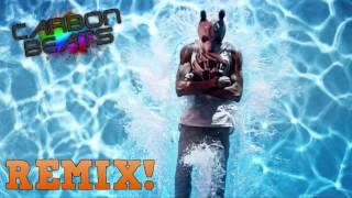 Cro - Whatever (CarbonBeats Remix)