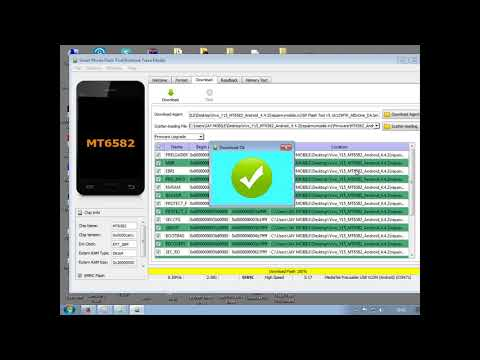 how-to-flash-vivo-y15-1000%-done-by-smart-phone-help