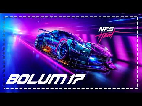 BLACK MARKET GÜNCELLEMESİ? - Need For Speed - Bölüm 17