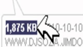 Descargar Smples De Reggaeton Para Virtual Dj [Resubido] [1 Link] [Full] [Gratis]