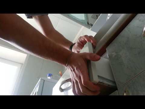 Как легко расцепить или сцепить неодимовые магниты, простой способ Видео 1 из 3