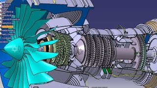 CATIA V5: Tutorial For Beginners