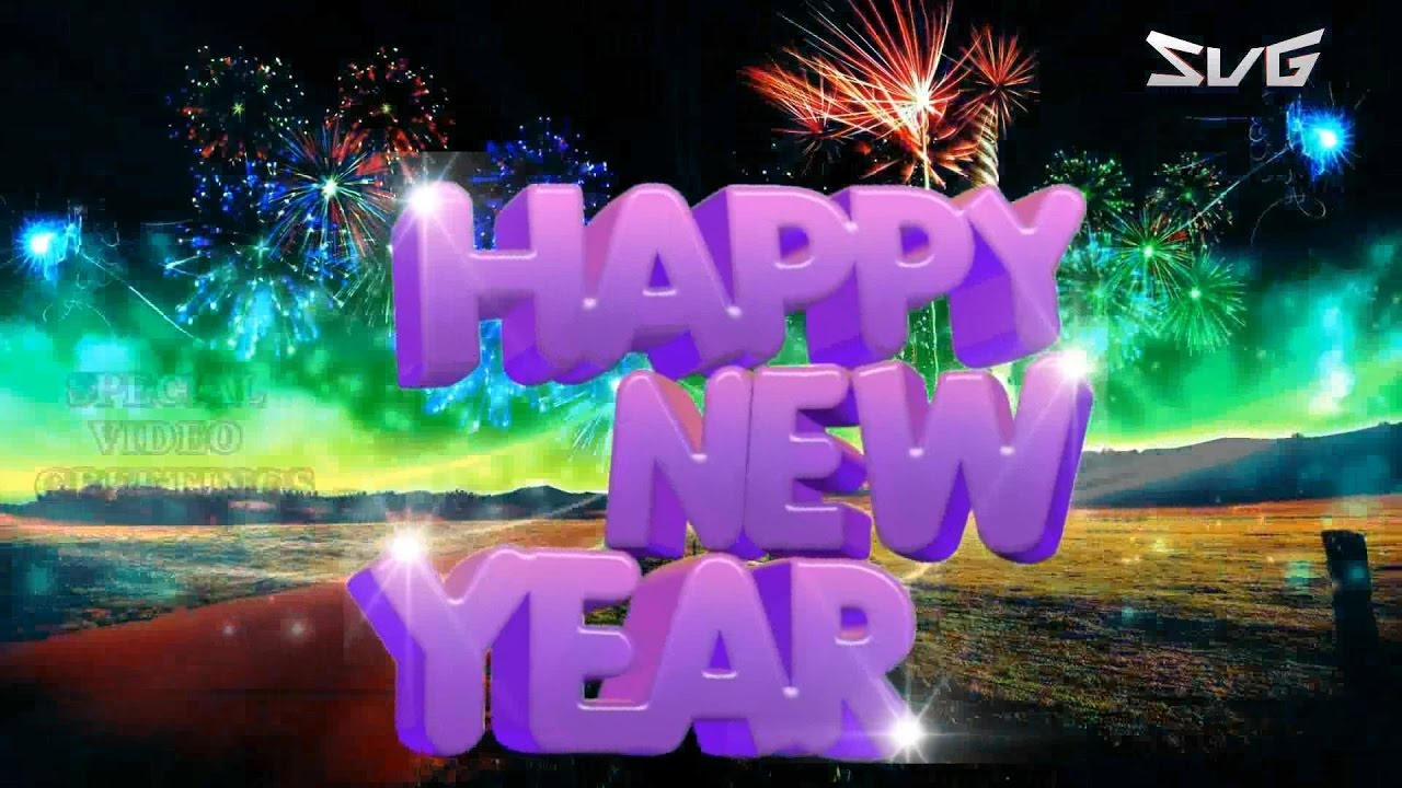 happy new year wishes images quotes whatsapp animation special video greetings