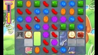 Candy Crush Saga Level 815 @playandearnmoney com