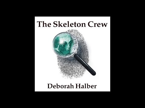 Cellar Series: Skeleton Crew