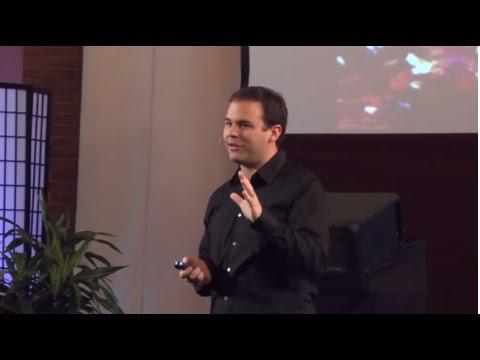 Mindful Work   David Gelles   TEDxBerkshires