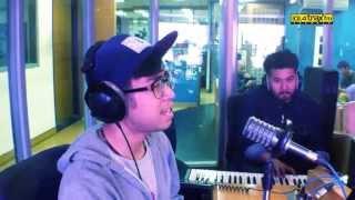 Vidi Aldiano - Lagu Kita   Suatu Pagi MORNING ZONE