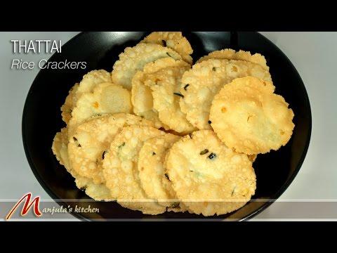thattai-(rice-crackers)-recipe-by-manjula