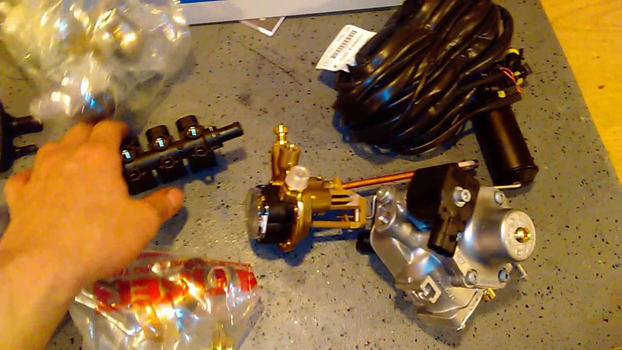 Рампа газовых инжекторов lovato сделана и откалибрована вместе с. Запчасти в виде рем. Комплекта форсунки, по сути эта новая форсунка в сборе. Цена/качество, «в этой весовой категории», «lovato easy fast».