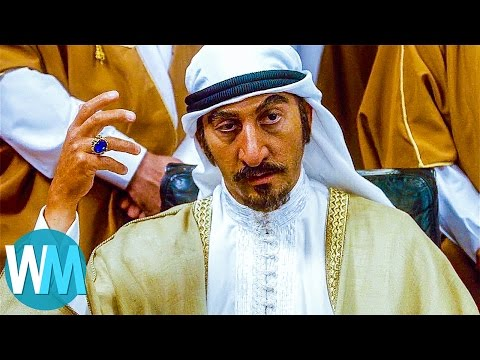 Top 10 Hilarious Rob Schneider Movie Cameos