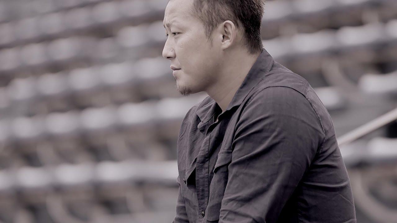 【本人出演】 中田翔 登場曲 ビーグルクルー「My HERO」MV_Full[公式] (BEAGLE CREW/My HERO) Sho Nakata  , YouTube