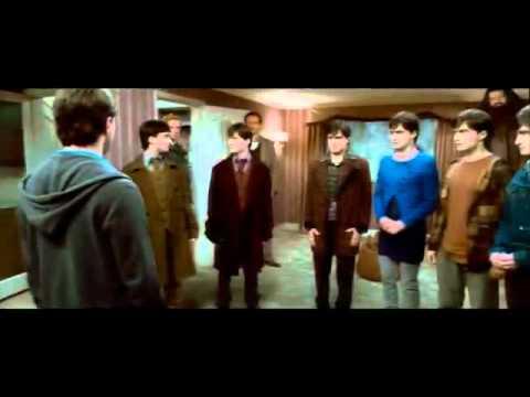 Download Download   Harry Potter e as Relíquias da Morte  Parte 1 – DVD r   Elite dos Filmes   Baixar Filmes Grátis  Bluray 720p  480p e 1080p  Series  Avi  DVD  Download de Filmes