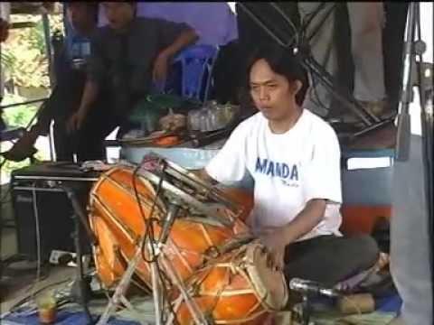 DITTA MUSIC Biarin Kang