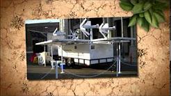 Solar Power Salt Lake City | Global Green Energy Solutions