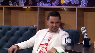 MTV Show - Jasur Umirov (17.05.2019)