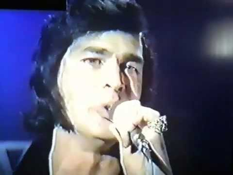 Engelbert Humperdinck- ''Am I That Easy To Forget'' ( Engelbert with The Young Generation) 1972