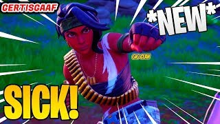 🔴[GIG CLAN]🔴TURTLE MET NIEUWE SKIN!!! [TURTELEN] [1100+ wins] PC [🔴Live Fortnite NL🔴