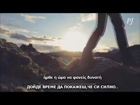 2014 Оригинала на Тони Стораро - Живея само за тебе - Xaris Kostopoulos - Edo se thelo kardia mou