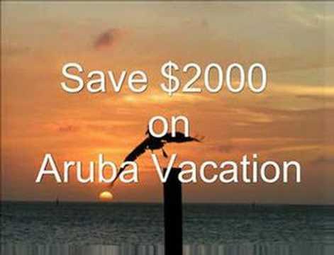 Aruba Travel - Discount Prices at Playa Linda Beach Resort