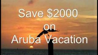 Aruba Travel - Discount Prices at Playa Linda Beach Resort