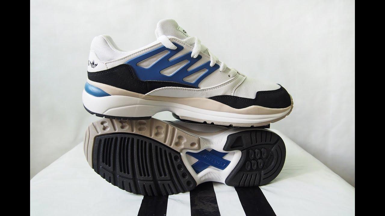 Кроссовки adidas special 033620 для мужчин в стиле casual. Цена: 5430руб. Заказать с доставкой по москве, санкт-петербургу, россии и всему миру. Интернет-магазин street story.