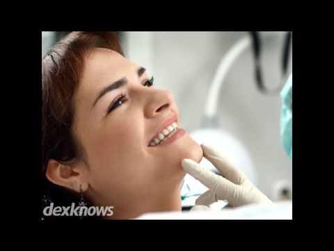 Midwest Endodontics LLC Omaha NE 68154-5253