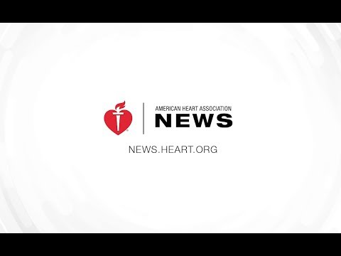 American Heart Association News - Bonton Farms