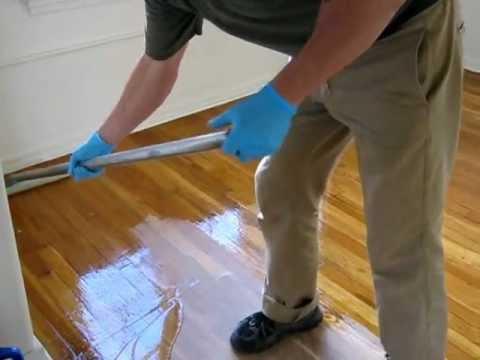 Hardwood Floor Buffing hardwood floor repaired at wall dc md va Hardwood Flooring Buffing Recoating In Scottsdale Arizona Screen And Re Coat
