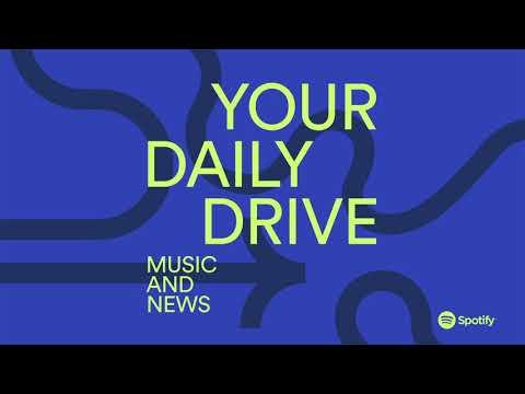 NPR podcast rencontres en ligne