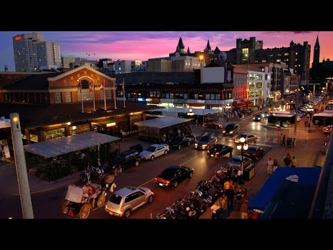 Ottawa, Canada's Capital - Spanish | Ottawa Tourism