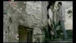 Dj HoTi Vs. Gülsen 2007 - Adı  Ask Sebebimin (Video Flow Rem