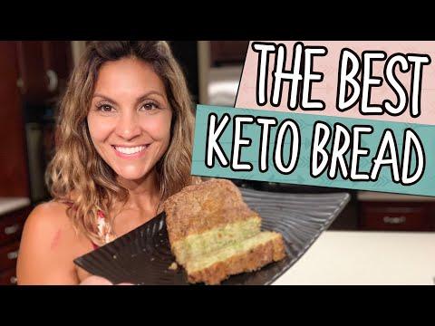the-best-keto-bread-recipe-ever!-(no-bread-maker)