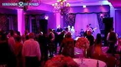 Florida wedding band serenade of souls live 100 song video