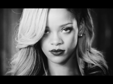 Rihanna - As Real As Y... Rihanna Songs 2016
