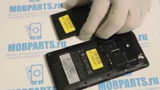 HTC Desire 600 разборка, сборка, ремонт(, 2014-03-14T10:57:17.000Z)