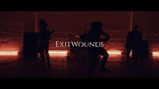 ExitWounds - Hades (Official Music Video)