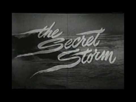 Secret Storm: 1971