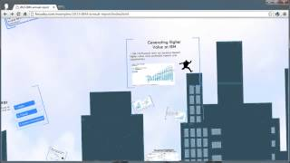Free Presentation Software like Prezi for killer presentation