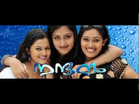 surya tv serial nandanam title song trmdsf14