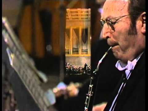 "Kubelik: Dvorak - Symphony No. 9 ""From the New World"""