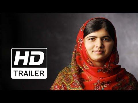 Malala | Trailer Oficial | Legendado HD