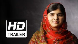 Malala | Trailer Oficial | Legendado HD
