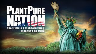 PlantPure Nation - The Official FREE YouTube Release