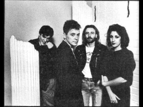 New Order - Dreams Never End (jonnie darko edit)