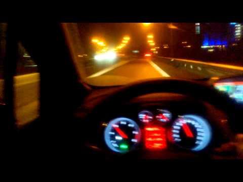 Краткий видео обзор Opel Mokka 1.7 td 2014 (AT) p3