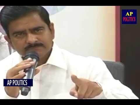 జగన్ కండకావరమెక్కి మాట్లాడుతున్నాడు   Devineni UMA Fires On YS Jagan  Vijay Sai  YSRCP  AP Politics